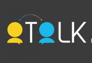 Otolk Logo