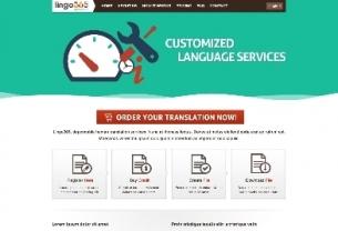 Lingo365