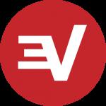 app-ExpressVPN